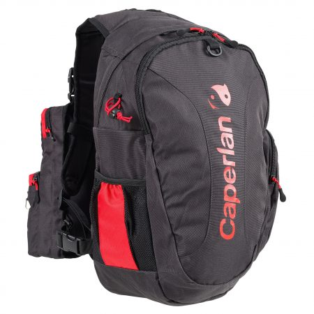 Geantă pescuit Chest PACK