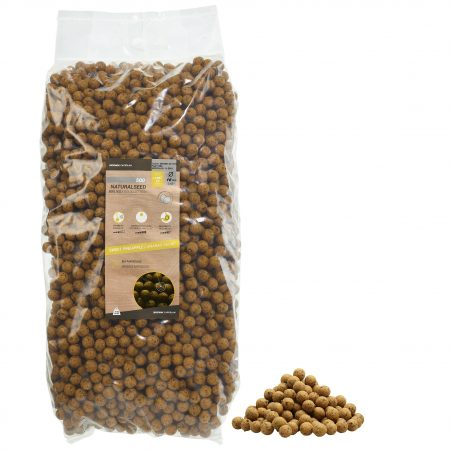 NaturalSeed Ananas 16mm 10kg