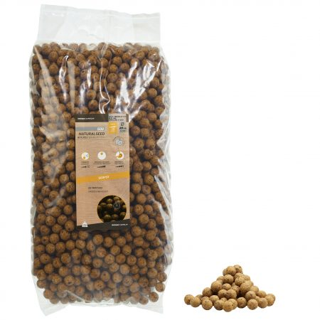 NATURALSEED 20mm 10kg Scopex