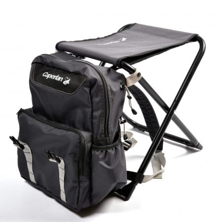 Scaun Essenseat Bag