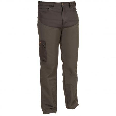Pantalon Inverness 300 Verde
